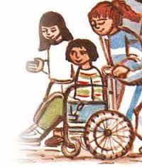L. 162/1998 Piani personalizzati in favore di persone con grave disabilità anno 2018
