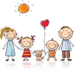 Assegno al nucleo familiare con tre figli minori a carico anno 2017