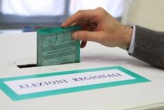 Elezioni del Presidente e del XVI Consiglio Regionale della Sardegna del 24 febbraio 2019.